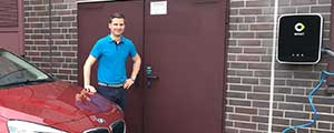 bmw-2er-active-tourer-hybrid.jpg