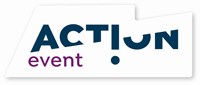 Action Event logo